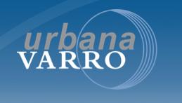 Urbana Icon